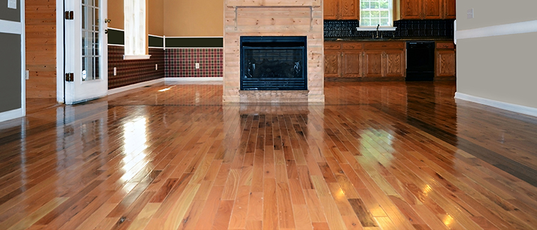 real-hardwood-flooring