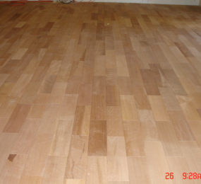 wood-floor-installation-us-hardwood-floors-4