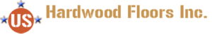 US Hardwood Floor Company