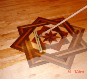 custom-wood-installation-1