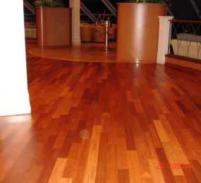 hardwood-floor-installation-5