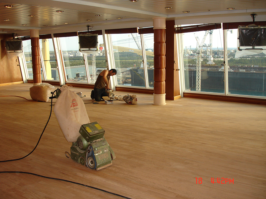 wood-floor-installation-2