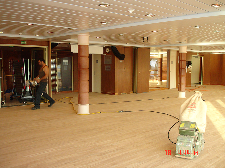 wood-floor-installation-3