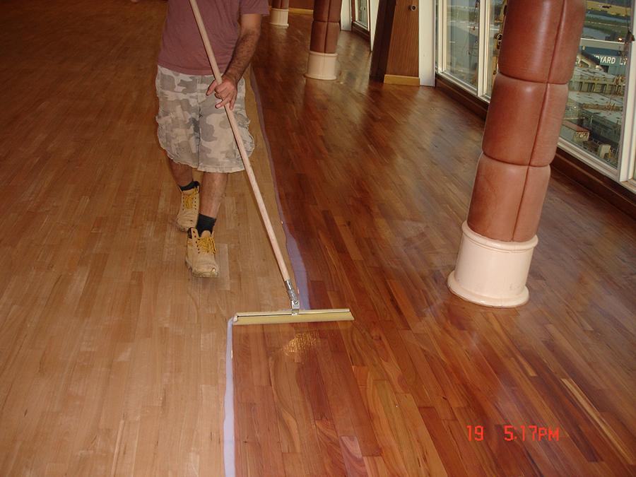 wood-floor-installation-5