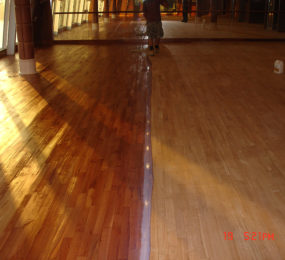 wood-floor-installation-6