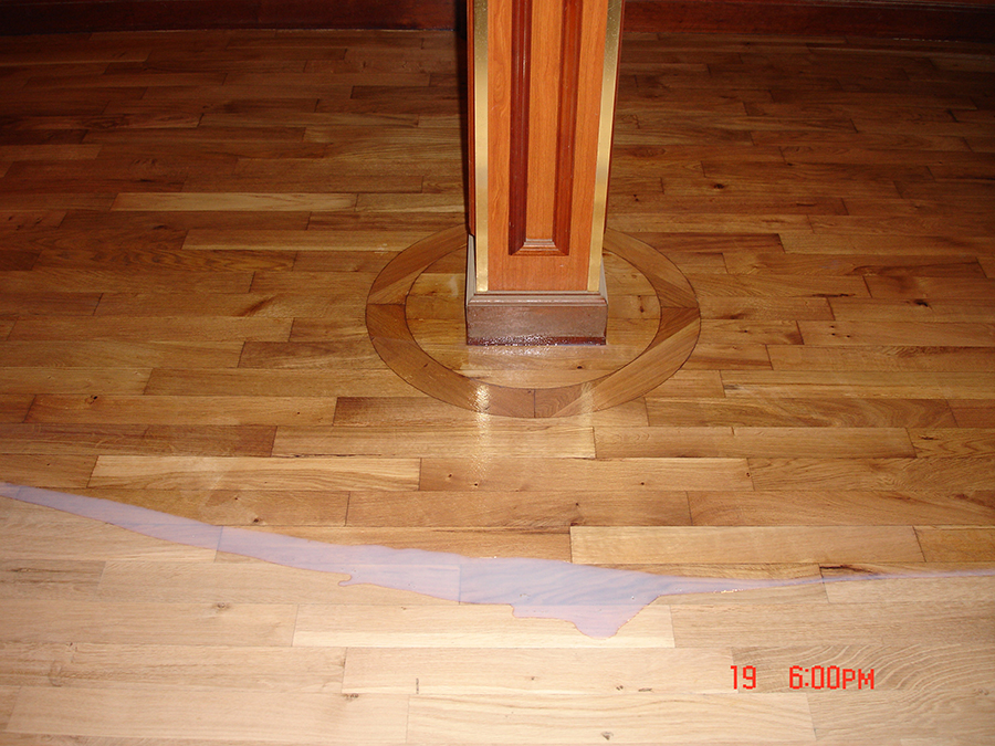 wood-floor-installation-8