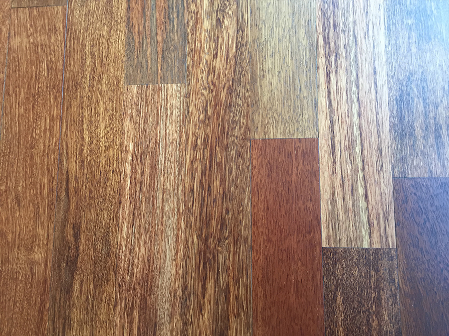 wood-stain-21