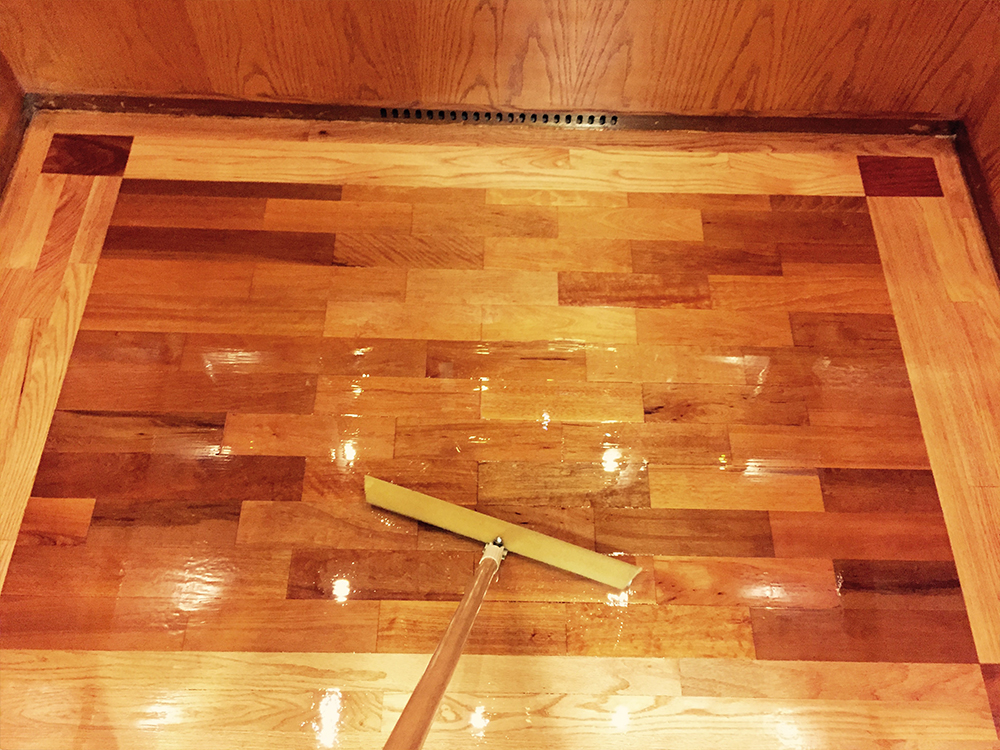 wood-stain1