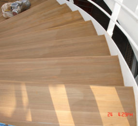 wood-staircase-installation-1