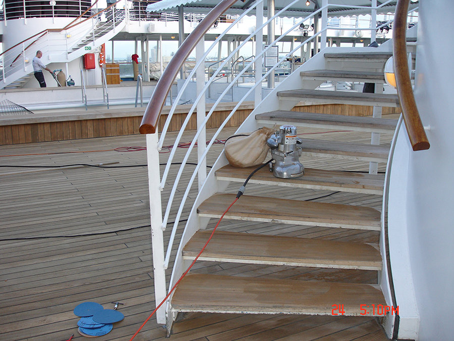wood-staircase-installation-2