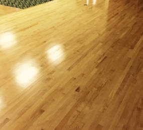 wood-floor-refinishing3